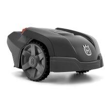 Automatinė vejapjovė Husqvarna Automower® 105