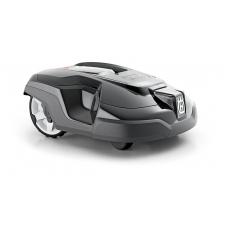 Automatinė vejapjovė Husqvarna Automower® 310