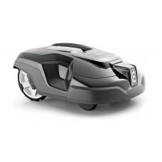 Automatinė vejapjovė Husqvarna Automower® 315