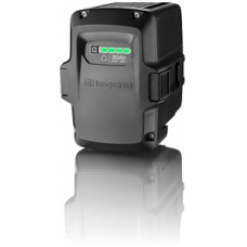 Baterija 36V 2,6Ah BLI100