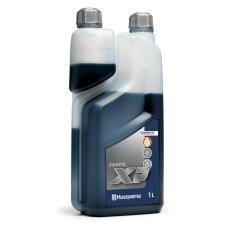 Dvitaktė alyva, XP® Synthetic