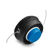 Žoliapjovių galvutė T35X Tap Advance (Ball Bearing)